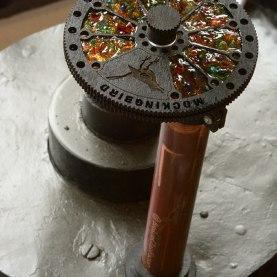 калейдоскоп подарочный