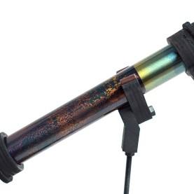 Телейдоскоп Красивое стекло