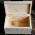 заготовка деревянного сундука